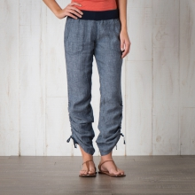 Lina Pant by Toad&Co in Little Rock Ar