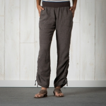 Lina Pant by Toad&Co