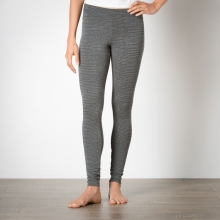 Printed Lean Legging in Iowa City, IA