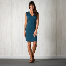 Palmira Dress by Toad&Co in New Orleans La