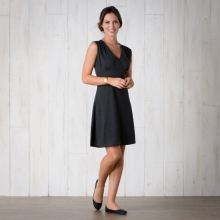 Palmira Dress by Toad&Co in Knoxville Tn