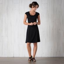 Sama Sama Dress by Toad&Co in Burlington Vt