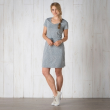 Tica Dress by Toad&Co