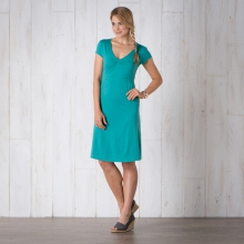 Rozmonde SS Dress by Toad&Co in Truckee Ca