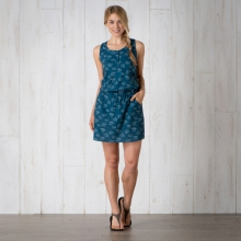 Gemma Dress by Toad&Co