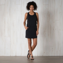 Gemma Dress by Toad&Co in Charleston Sc
