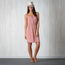 Festivator Dress by Toad&Co