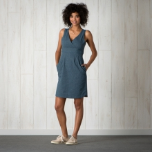 Atsuko Dress by Toad&Co in Glenwood Springs Co
