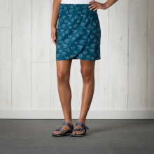 Whirlwind Skirt by Toad&Co in Succasunna Nj