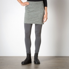 Intermezzo Skirt in Iowa City, IA