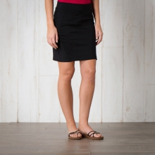 Transita Skirt by Toad&Co