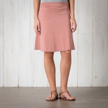 Swifty Chaka Skirt by Toad&Co in Bowling Green Ky