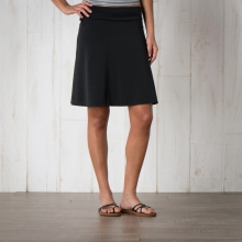 Swifty Chaka Skirt by Toad&Co in Missoula Mt