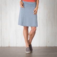 Swifty Chaka Skirt by Toad&Co in Asheville Nc