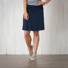 Twila Skirt by Toad&Co