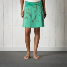 Twila Skirt by Toad&Co in Portland Me