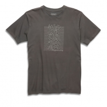 Outdoor Joy SS Tee by Toad&Co