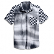 Pilotlight SS Shirt by Toad&Co in Succasunna Nj