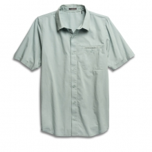 Huckleberry SS Shirt by Toad&Co in Glenwood Springs Co