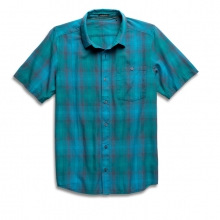 Furlough SS Shirt by Toad&Co in Jacksonville Fl