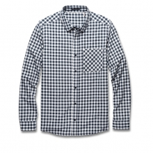 Pilotlight LS Shirt by Toad&Co in Metairie La