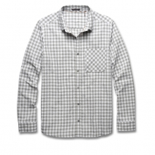 Pilotlight LS Shirt by Toad&Co in Highland Park Il
