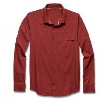 Ms Airbrush LS Shirt in Homewood, AL