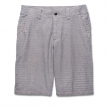 Jackfish Short by Toad&Co in Succasunna Nj