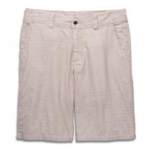 Jackfish Short by Toad&Co in Glenwood Springs Co