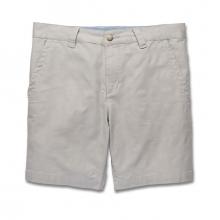 Swerve Short 8-Inch by Toad&Co in New Orleans La