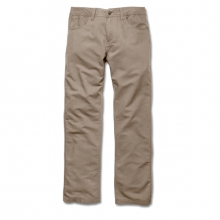 32 Inseam Kerouac Pant by Toad&Co in Succasunna Nj