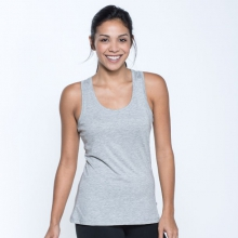Women's Lean Layering Tank in Tulsa, OK