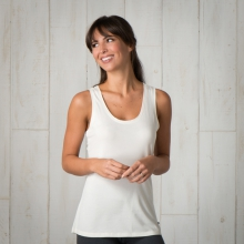 Lean Layering Tank by Toad&Co