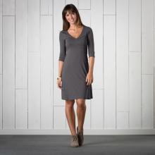 Rosalinda Dress by Toad&Co in Benton Tn