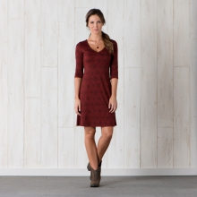 Rosalinda Dress by Toad&Co