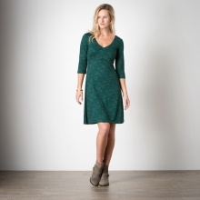 Rosalinda Dress by Toad&Co in Prescott Az