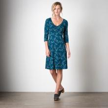 Rosalinda Dress by Toad&Co in Nibley Ut