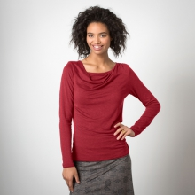 Revery LS Top by Toad&Co in Corvallis Or