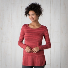 Imogene Tunic by Toad&Co in Colorado Springs Co