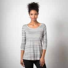 Imogene LS Tee in State College, PA