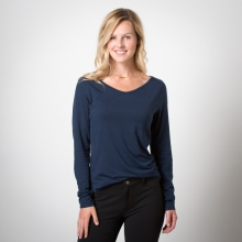 Wisper LS Tee by Toad&Co in Corvallis Or
