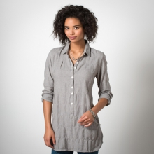 Mixologist Tunic by Toad&Co