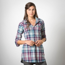 Lightfoot Tunic by Toad&Co in Highland Park Il