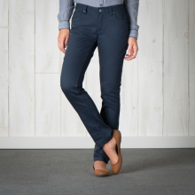 Silvie Skinny Jean in Iowa City, IA