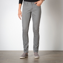 Silvie Skinny Jean by Toad&Co in Iowa City Ia