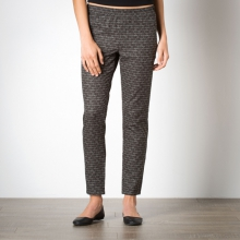 Carina Pant by Toad&Co in Okemos Mi