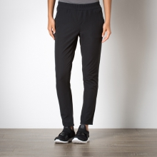 Carina Pant by Toad&Co in Benton Tn