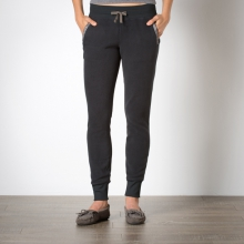 WS Revival Fleece Pant by Toad&Co in Flagstaff Az