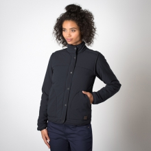 Aerium Bomber Jacket by Toad&Co in New Haven Ct