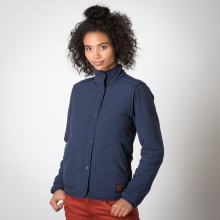 Aerium Bomber Jacket by Toad&Co in Wayne Pa